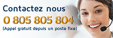 Contactez Immobilier-Neuf